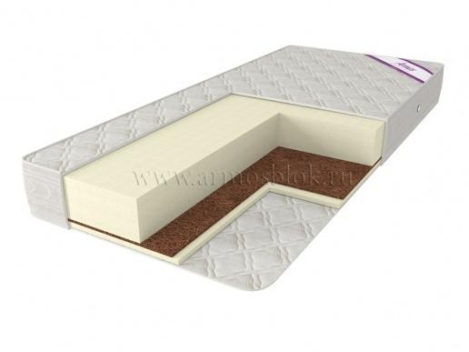Где купить матрац на кровать в волгограде адрес магазинов матрасов консул